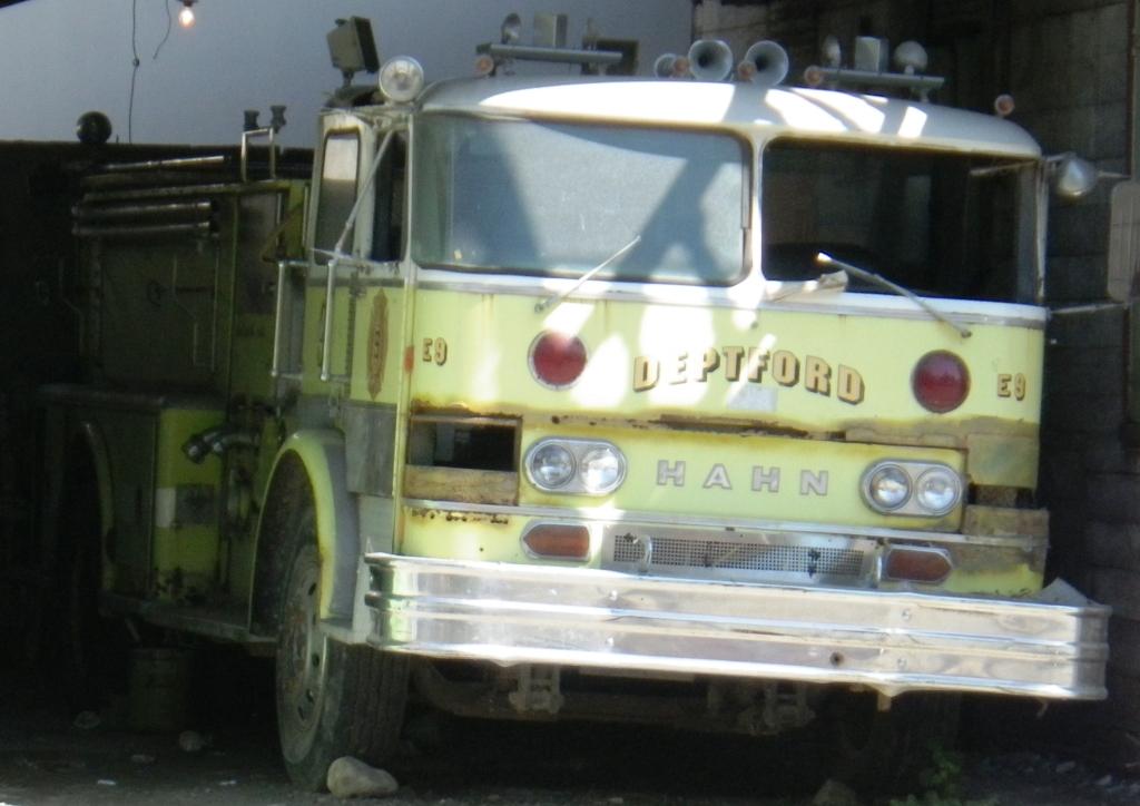 RIMG2650